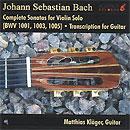 bach-sonatas-violin-solo-cover-small