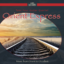 orient-express-cover-small