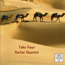 take-four-guitar-quartet-cover-small