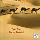 take-four-guitar-quartet-cover-small